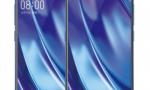 网曝vivo NEX双屏版将推出低配版本 搭载骁龙710芯片取消TOF摄像头