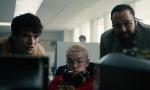原创内容播客:'Black Mirror:Bandersnatch'是一个令人沮丧的互动实验