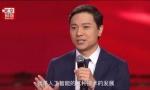 李彦宏:未来20年人们会开始依赖人工智能