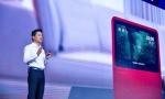 百度李彦宏:未来20年人工智能将大大降低大家对手机的依赖度