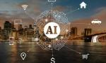 BAT结合AI+Iot赋能落地农业+工业+新零售生态布局
