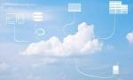 广东移动携手华为成功试点SDN IP网络优化方案,使能网络智简
