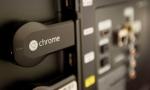 谷歌多年无视Chromecast的漏洞,现在可能会被黑客利用造成困扰