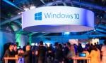 Windows 10超过Windows 7成为最受欢迎的操作系统