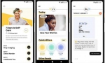 Shine将其以女性为中心的自我护理应用程序带入Android