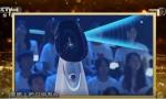 CCTV机智过人:云从科技御眼重明与中国最牛人工智能