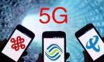 以5G驱动经济转型成新经济周期必然要求