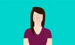索尼3D人脸识别技术来了 有望超越Face ID