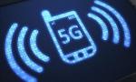 华为率先完成中国5G研发试验第三阶段核心网安全技术测试
