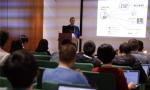 第27届(CIKM)圆满举行 松鼠AI的教育应用备受关注