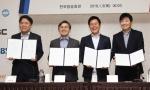 韩国运营商发力内容市场 SK电讯将推出OTT视频服务