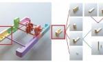 工程师现在可以对3D模型进行逆向工程