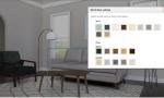 亚马逊推出家居装饰的视觉购物体验应用程序Showroom