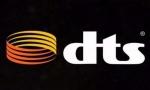 DTS 宣布腾讯 AI 智能音箱将采用DTS Stereo Plus 技术