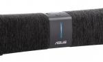 华硕推出一款Alexa路由器和智能音箱二合一组合设备,售价220美元
