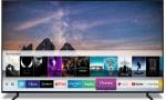 苹果将iTunes内容带入三星的智能电视