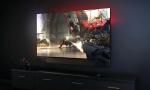 惠普发布了价值5千美元的65英寸游戏显示器