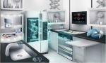 微软小冰组团小米和华为,没有智能硬件的微软如何进入IoT?