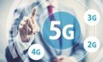 中国通信业:3G时代追赶,4G并驾齐驱寻突破,5G质变
