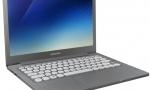 三星发布了一款类似Chromebook的Windows 10 Home笔记本电脑