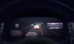 英伟达推商用L2+自动驾驶系统DRIVE AutoPilot