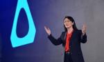 求新求变,HTC王雪红坚持梦想打造5G智能设备