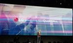 5G和骁龙855都有 LG宣布与高通深度合作