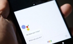 谷歌助手的锁屏访问越来越多的Android设备