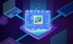 Firefly人工智能开源硬件系列:融合软硬件与AI技术的开放平台