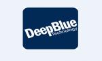 深兰科技估值将达230亿 获科创板潜力企业百强提名