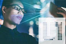艾迈斯半导体与专业软件公司旷视科技合作,简化3D光学传感技术的实施