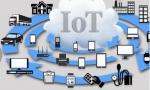 AI走进工业物联网 逐步打造制造智能化
