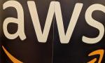 AWS推出兼容的新数据库产品DocumentDB