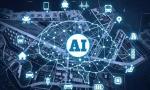 人工智能行业:人工智能对中国就业的净影响