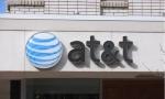 AT&T计划在2020年实现全国5G覆盖