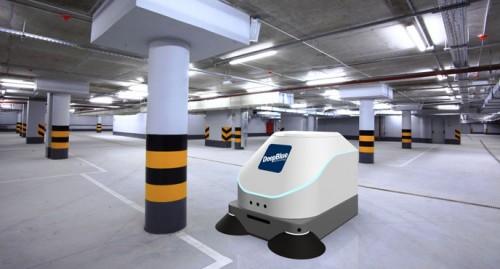 深兰科技商业化落地加速,深耕人工智能蓝海