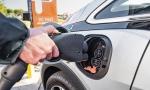 通用汽车正在改进其Bolt EV智能手机应用程序