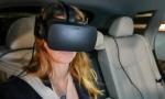 Holoride的车载VR解决方案是CES 2019的最佳选择