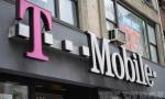 T-Mobile推出来电验证,以保护客户免受诈骗