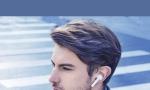 小米蓝牙耳机Air正式发售 声加科技助力国内首款ENC+ANC TWS耳机上市