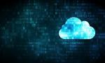 边缘计算+云计算,实现物联网的关键
