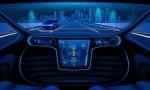 商汤科技在日本开设自动驾驶中心 用于研发和路测
