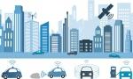 到2025年 汽车人工智能软件 硬件和服务市场将达265亿美元