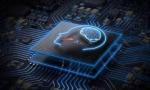 中国将成为全球人工智能研究领导者?看这份报告怎么说