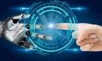全息AI无人驾驶市场巨大,wimi微美云息、商汤等抢占市场