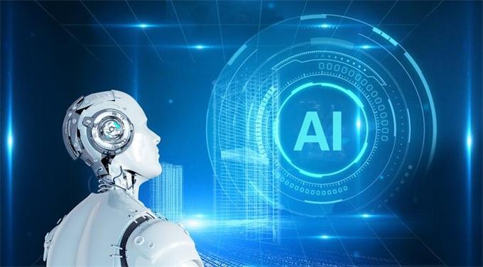 人工智能并不会抢走我们的工作,但正在改变招聘方式