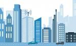 比特大陆拓展人工智能市场 打造智慧城市、智慧安防等示范项目
