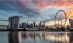 数字保险公司新加坡人寿在东南亚扩张前融资3300万美元