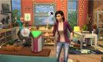The Sims模拟人生拥有自己的游戏Alexa风格的助手Lin-Z
