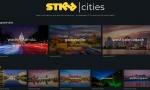 电视广播公司Sinclair推出了STIRR,这是一项提供本地新闻和体育节目的免费流媒体服务
